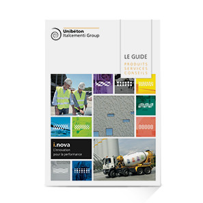 ITCG – Catalogue