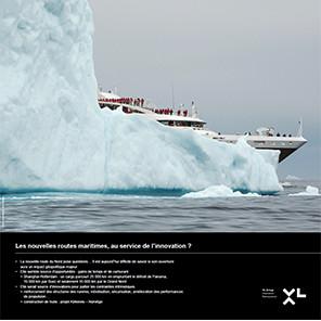XL – Panneau