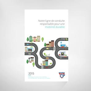 CNPA – Rapport RSE 15