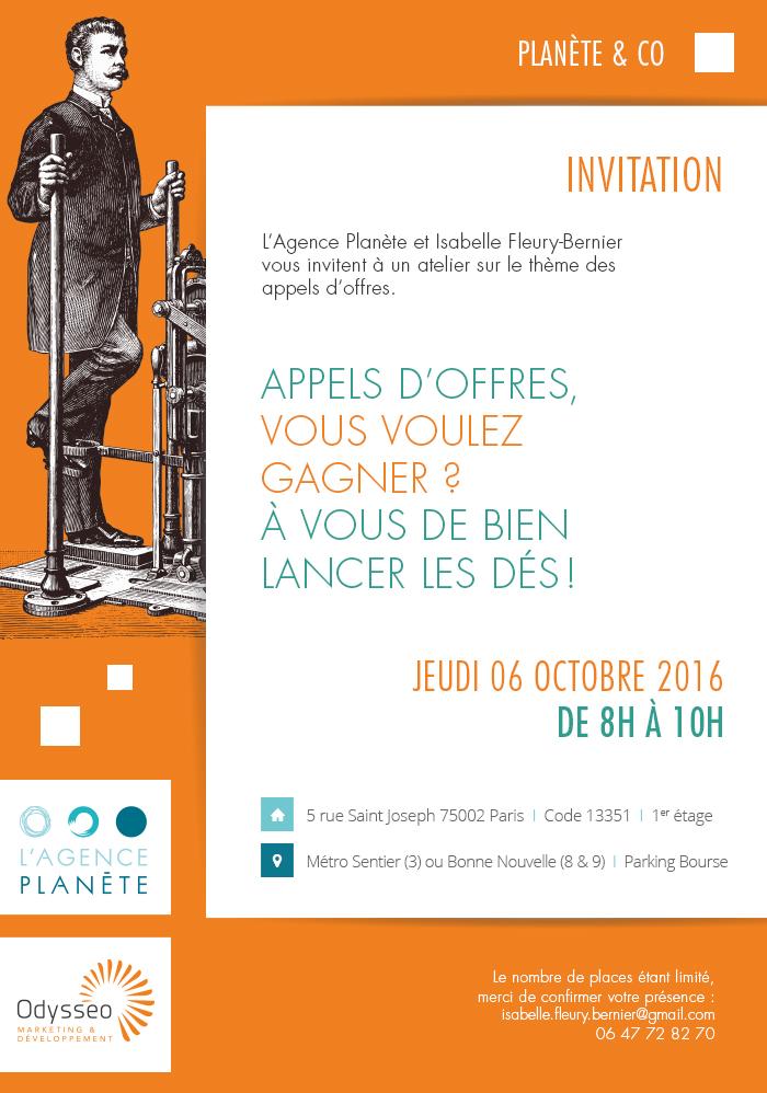 Planete&Co