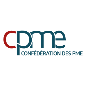 CPME – Logotype