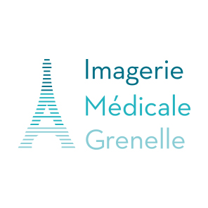 IMG – Logotype
