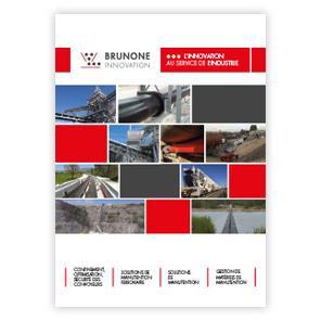 BRUNONE – Brochure