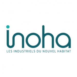 INOHA – Logotype